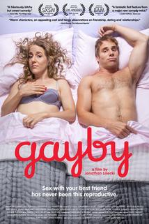 Gayby  - Gayby