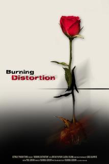 Burning Distortion