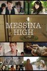Messina High