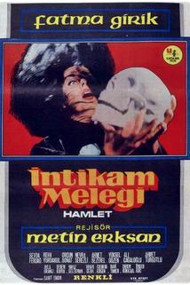 Kadin Hamlet