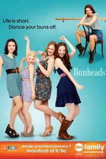 Bunheads  - Bunheads