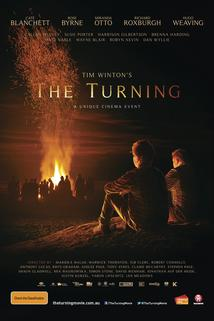Turning, The