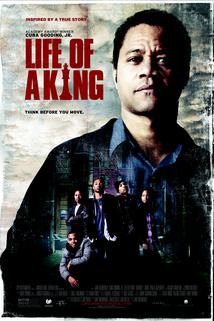 Life of a King  - Life of a King
