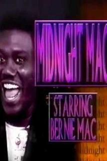 Midnight Mac