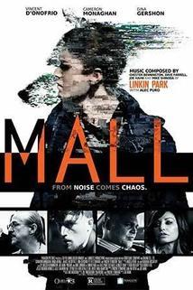 Mall  - Mall