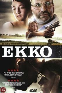 Ekko  - Ekko