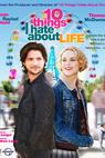 10 Things I Hate About Life (2013)