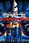 Space Warriors (2013)