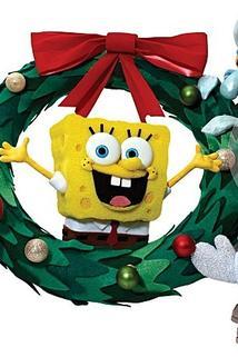 It's a SpongeBob Christmas!  - It's a SpongeBob Christmas!