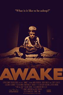 Awake  - Awake