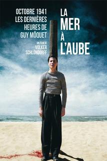 Plakát k filmu: Ticho na moři