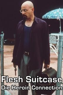Flesh Suitcase  - Flesh Suitcase