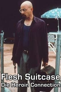 Flesh Suitcase