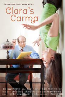 Clara's Carma