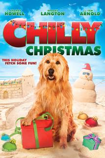 Chilly Christmas  - Chilly Christmas