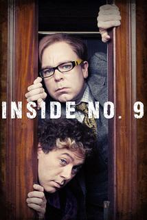 Inside Number 9