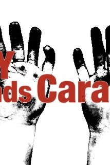Dirty Hands Caravan