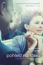 Plakát k filmu: Pohled na lásku