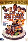 Os Trapalhões e o Rei do Futebol (1986)