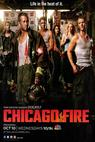 Chicago Fire (2012)