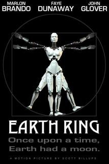Earth Ring