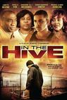 In the Hive