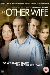 The Other Wife  - The Other Wife