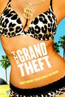 The Grand Theft (2011)