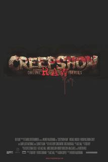 Creepshow Raw: Insomnia