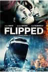 Flipped (2013)