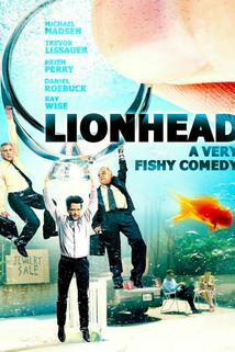 Lionhead  - Lionhead