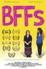 BFFs (2013)