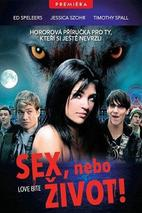 Plakát k filmu: Sex nebo život!