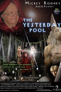 The Yesterday Pool
