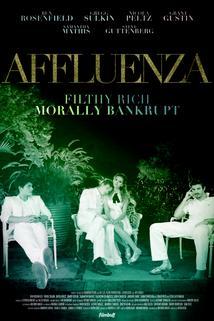 Affluenza  - Affluenza