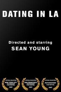 Dating in LA