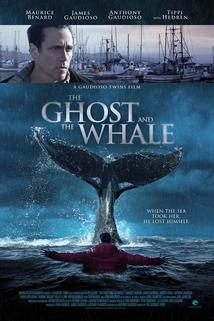 The Ghost and the Whale  - The Ghost and the Whale