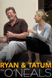 Ryan & Tatum: The O'Neals