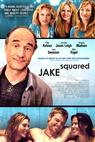 Jake a Jake (2013)