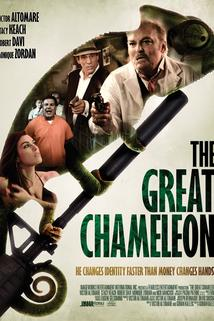 The Great Chameleon