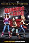 Les reines du ring (2013)