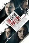 Our Kind of Traitor (2014)
