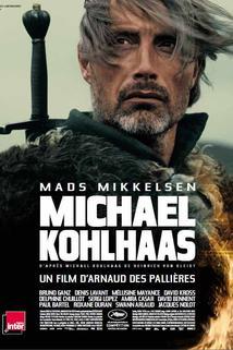 Michael Kohlhaas  - Michael Kohlhaas