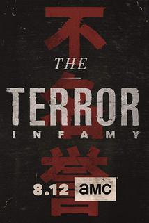 Terror, The  - Terror, The