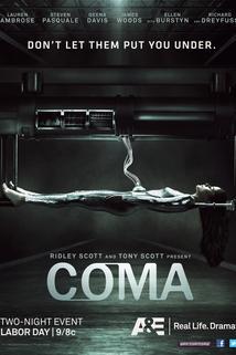 Kóma  - Coma