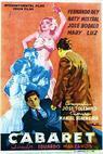 Cabaret (1953)