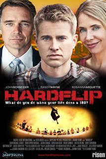 Hardflip  - Hardflip