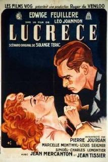 Lucrèce  - Lucrèce