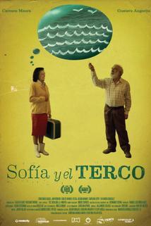 Sofía y el Terco