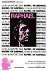 Píseň pro Rafaela